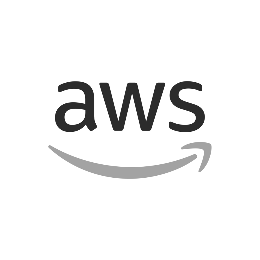 AWS_arrow_logo_bw