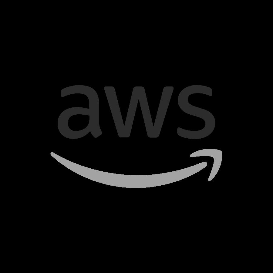 AWS_arrow_logo_bw.png