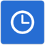 App Icon Manual Work Logging (1)