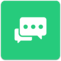 App Icon Mobile Team Collaboration (1)