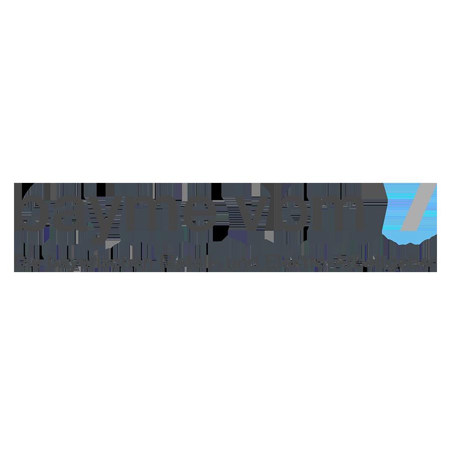 Bayme_vbm__logo_bw