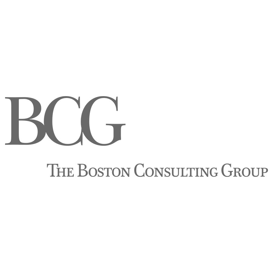 Boston_Consulting_Group__Logo_bw