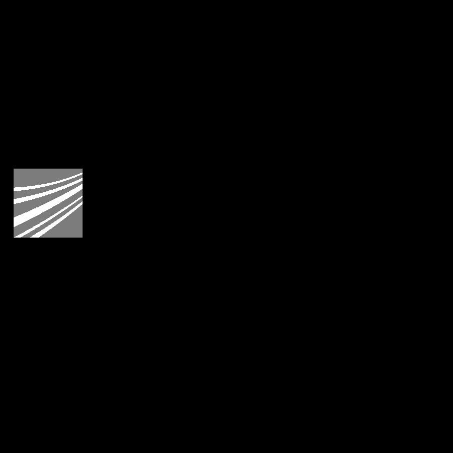 Fraunhofer_IOSB__logo_bw
