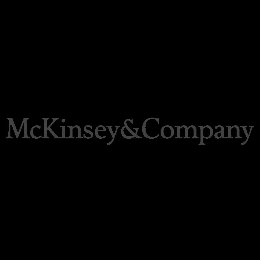 McKinsey_logo_bw-1