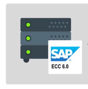 SAP_Hubspot
