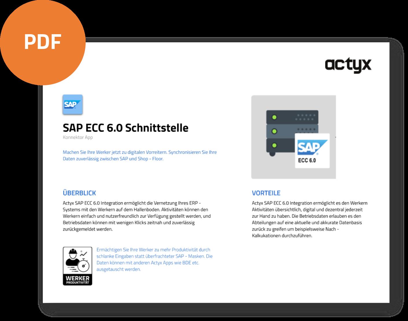 SAP_PDF