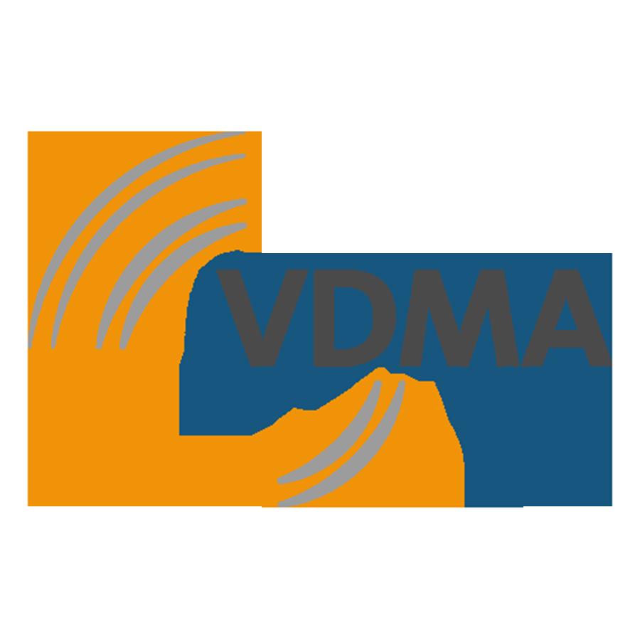 VDMA__logo_bw