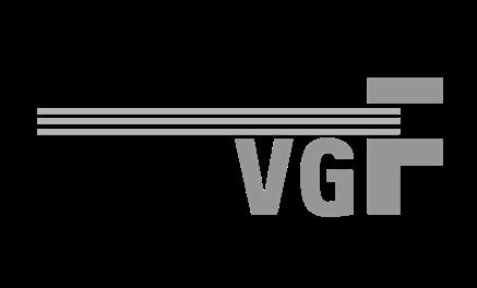 vgf-1