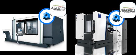 alleantia-actyx-hero-v2